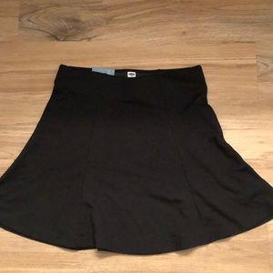 Skirt from Old Navy